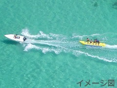 sAerial_photo_of_Varadero_21.jpg